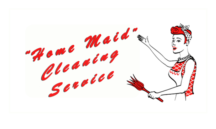 Homemaid Cleaning Services